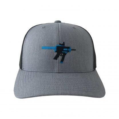 FGC9 Trucker Hat Front